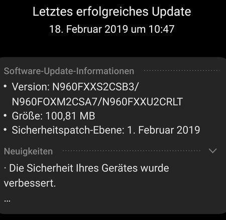 SmartSelect_20190218-105856_Software update.jpg