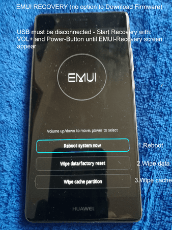 EMUI-Recovery.png