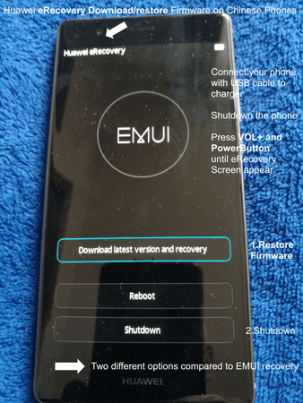 Huawei_eRecovery.png