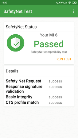SafetyNet passed.png