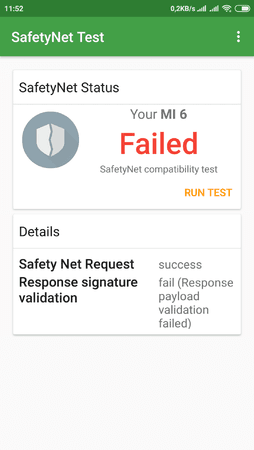 SafetyNet failed.png