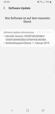 Screenshot_20190303-095915_Software update.jpg