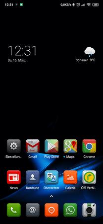 k-Screenshot_2019-03-16-12-31-26-320_com.mi.android.globallauncher.png