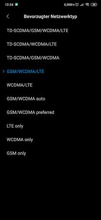 k-Screenshot_2019-03-16-12-34-08-370_com.android.phone.png