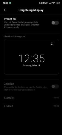 k-Screenshot_2019-03-16-12-36-04-434_com.android.settings.png