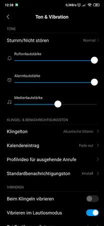 k-Screenshot_2019-03-16-12-38-41-338_com.android.settings.png