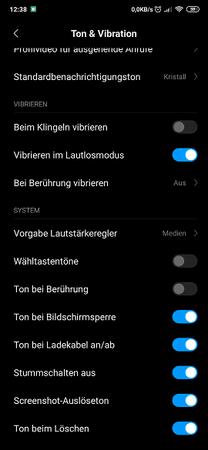 k-Screenshot_2019-03-16-12-38-54-599_com.android.settings.png