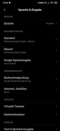 k-Screenshot_2019-03-16-12-56-26-997_com.android.settings.png