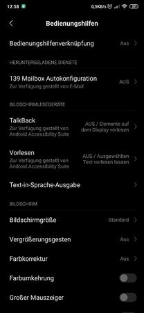 k-Screenshot_2019-03-16-12-58-14-594_com.android.settings.png