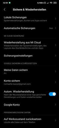k-Screenshot_2019-03-16-12-59-38-216_com.android.settings.png