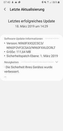 Screenshot_20190319-074003_Software update.jpg