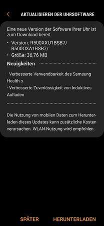 Screenshot_20190320_204747_com.samsung.android.gearpplugin.jpg
