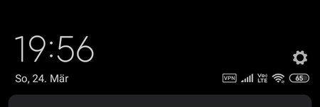 Screenshot_2019-03-24-19-56-29-410_com.android.chrome.jpg