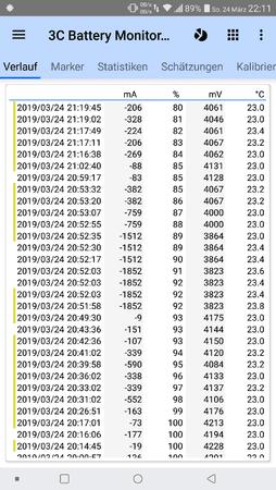 Screenshot_2019-03-24-22-11-45.png