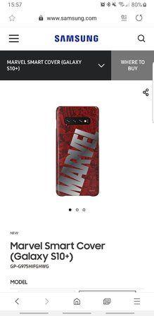 Screenshot_20190327-155753_Samsung Internet.jpg