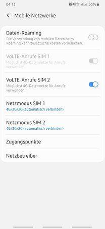 Screenshot_20190328-041329_Phone.jpg