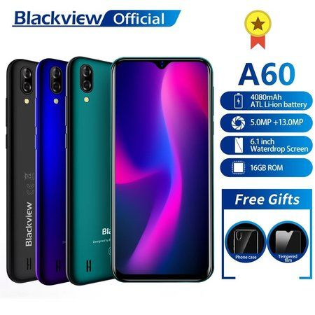 Blackview-A60-Smartphone-Quad-Core-Android-8-1-4080-mAh-Handy-1-GB-16-GB-6.jpg