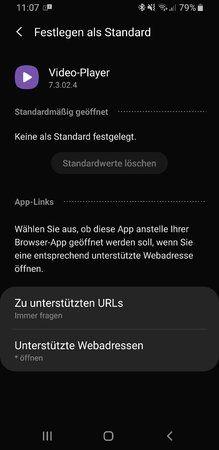 Screenshot_20190404-110747_Settings.jpg