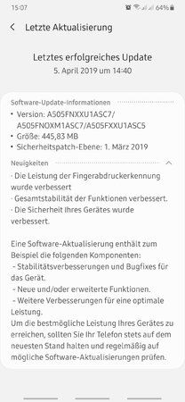 Screenshot_20190405-150731_Software update.jpg