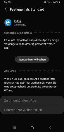 Screenshot_20190405-160804_Settings.jpg