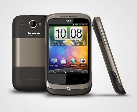 HTC_Wildfire_01_screen.jpg