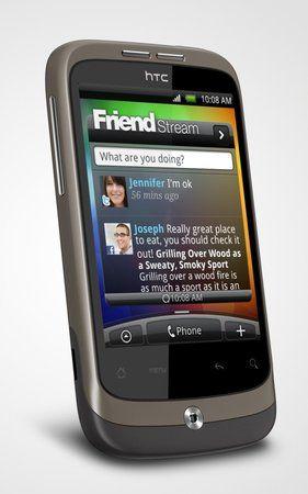 HTC_Wildfire_04_screen.jpg