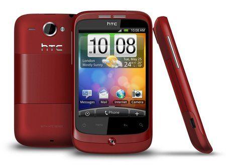 HTC_Wildfire_06_screen.jpg