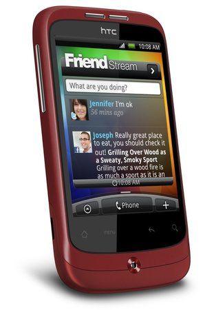 HTC_Wildfire_11_screen.jpg
