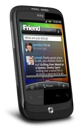 HTC_Wildfire_14_screen.jpg