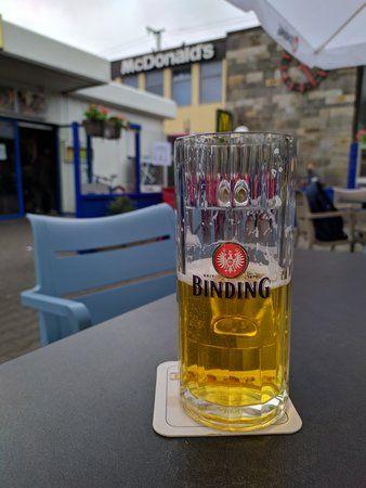 Bier GCam.jpg