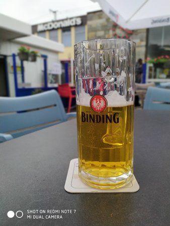 Bier Stock.jpg