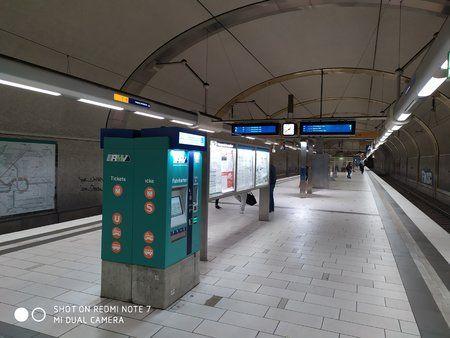Ubahn Stock.jpg