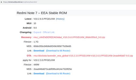 RN7-EEA-Global-Stable-ROM.png
