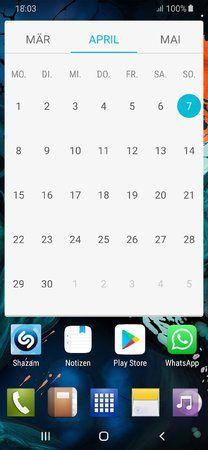 Screenshot_20190407-180341_Nova Launcher.jpg