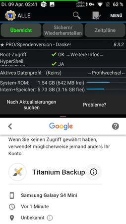 Screenshot_Google_Play-Dienste_20190409-024123.png