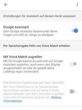 Screenshot_2019-04-10-20-13-28-849_com.google.android.googlequicksearchbox.jpg