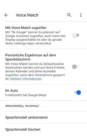 Screenshot_2019-04-11-10-43-04-971_com.google.android.googlequicksearchbox.jpg