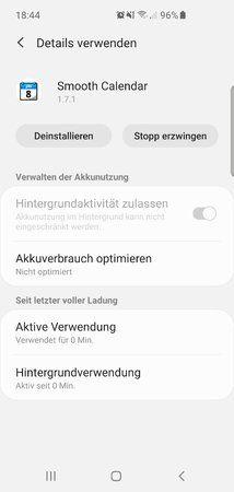 Screenshot_20190411-184403_Settings.jpg