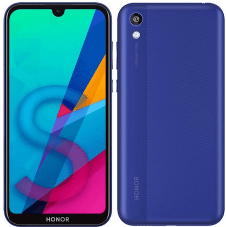 honor5.png