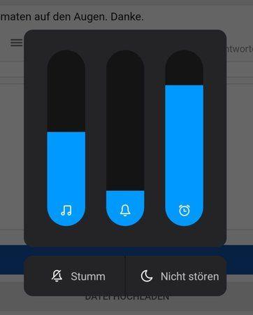 Screenshot_2019-04-19-11-05-39-957_com.android.chrome.jpg