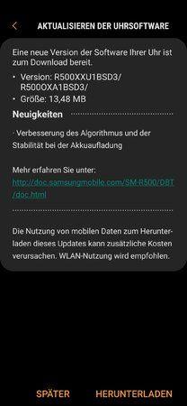 Screenshot_20190419_182206_com.samsung.android.gearpplugin.jpg