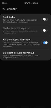 Screenshot_20190421-110024_Settings.jpg