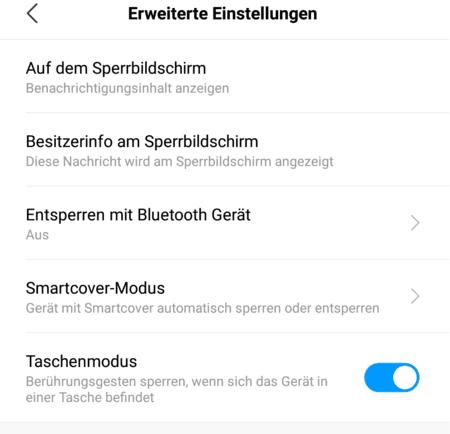 Screenshot_2019-04-23-20-48-28-981_com.android.settings.png