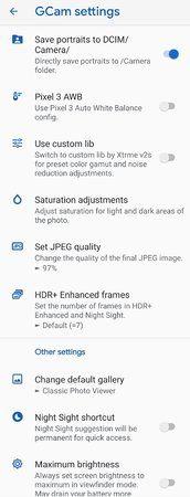 Screenshot_2019-04-26-07-19-57-566_com.google.android.GoogleCamera.jpg
