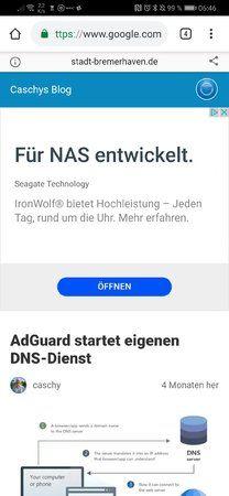Screenshot_20190427_064641_com.android.chrome.jpg