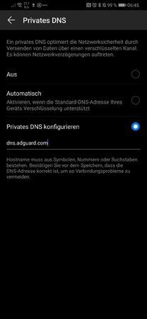 Screenshot_20190427_064558_com.android.settings.jpg