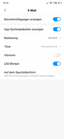 Screenshot_2019-04-27-10-10-21-149_com.android.settings.png