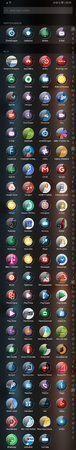 Screenshot_20190502_090955_com.huawei.android.launcher.jpg