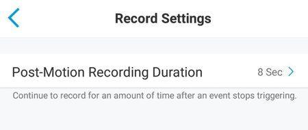 Record_Settings_02.jpg