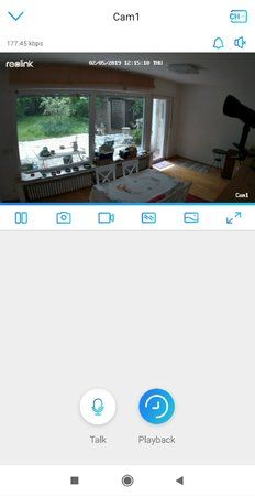 Live_View.jpg